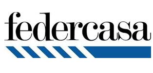 Federcasa